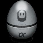 Tweetbot for Mac がアルファ版なのにアップデートで夜フクロウに迫る勢いで便利になった!