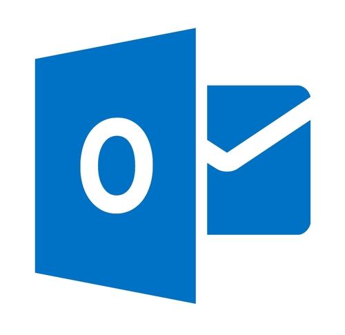 Outlook.comのメアドは誰でも登録可能!希望のメアドがまだ残っているかも?