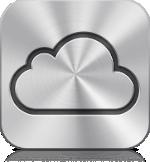 FinderからiCloudドキュメントにアクセスする方法