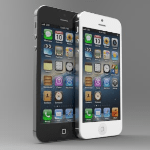 iPhone5SとiPhone5C発表イベントは9月10日開催か?!