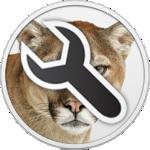 Mountain Lion の細かい点をボタン1つでカスタマイズできる『Mountain Tweaks』