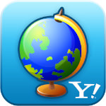 5つのアプリを比較検証してみた!iOS6のマップ代替アプリは「Y!ロコ」が最適!