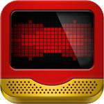 大人も子供も楽しめる!リアルタイムボイスチェンジャーアプリ「EffecTalk」がちょっと面白いぞ。