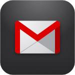 Gmailアプリの優秀さに今さら気がついた!iPhoneでSparrowを使ってる人はGmail公式アプリに戻るべき!