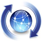 Mountain Lion での自動ソフトウェアアップデート確認周期を変更する方法