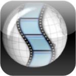 脱獄不要!iPhoneでテレビを見ることができるアプリ「SopCast Lite」を試してみた