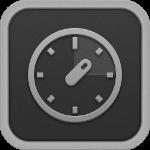 万人にオススメしたい!使い勝手も見た目も最高のタイマーアプリ「Timer」