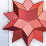 あなたのFacebookアカウントの様々な情報を解析してくれる「Wolfram」