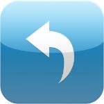 iPhoneで予定管理している人にオススメ!爆速で予定登録ができるiPhoneアプリ「Shoot!」