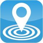 神アプリ来た!foursquareで自動チェックインできるアプリ「Tinysquare」に感動した!