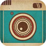 今週の無料アプリに写真をヴィンテージ風に加工できるアプリ「Vintique」が登場!
