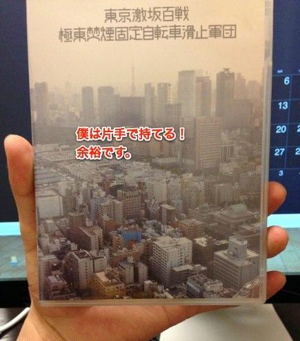 IPad mini dvd 4