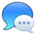 知らなかった!MacのメッセージアプリでFacebookメッセージも送受信できるようにする方法!