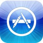 「1ヶ月使わなかったアプリは削除というルール」で残った厳選iPhoneアプリ25個