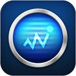 ソーシャルサービスでの反応を可視化するiPhoneアプリ「Feedback」はブロガー必携だぞ!