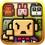 大人気のパズルゲーム「ズーキーパー DX」が今週の無料アプリに登場!