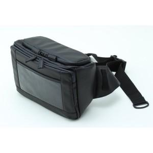 カメラ苦手で「とれるカメラバック」を買ったけど質問ある?