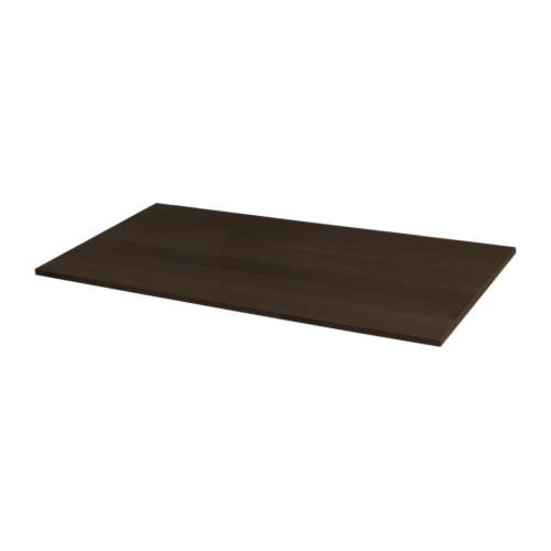 Galant table top with frame 57126 PE162745 S4