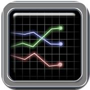 iPhoneのメモリ解放でバルス!iMemoryGraphがアップデートでバルスを搭載したぞ!