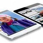 iPad-mini.jpg
