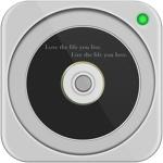 iTunes Music StoreをCDショップみたいに試聴機で聴くことができるアプリ「レコ屋の試聴機」