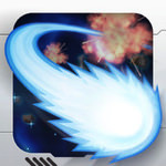 少年の夢が実現!かめはめ波も気円斬も元気玉も現実に使えちゃう「AR EnergyBall」