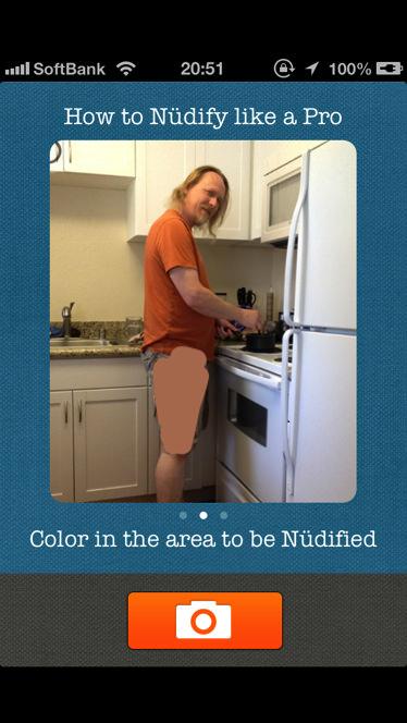 Nudifier 2
