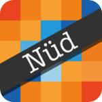 どんな服でも脱がしてヌードにできるiPhoneアプリ「Nudifier」※ただしモザイクあり