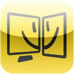 MacもWinも対応!iPhoneやiPadをセカンドディスプレイにするアプリ「iDisplay」