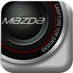 動きのある写真を簡単に作れる写真アプリ「CARPTURE」が凄い!