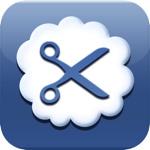 iCloud経由でiPhoneとMacのクリップボードを共有してくれる無料アプリ「CloudClip」