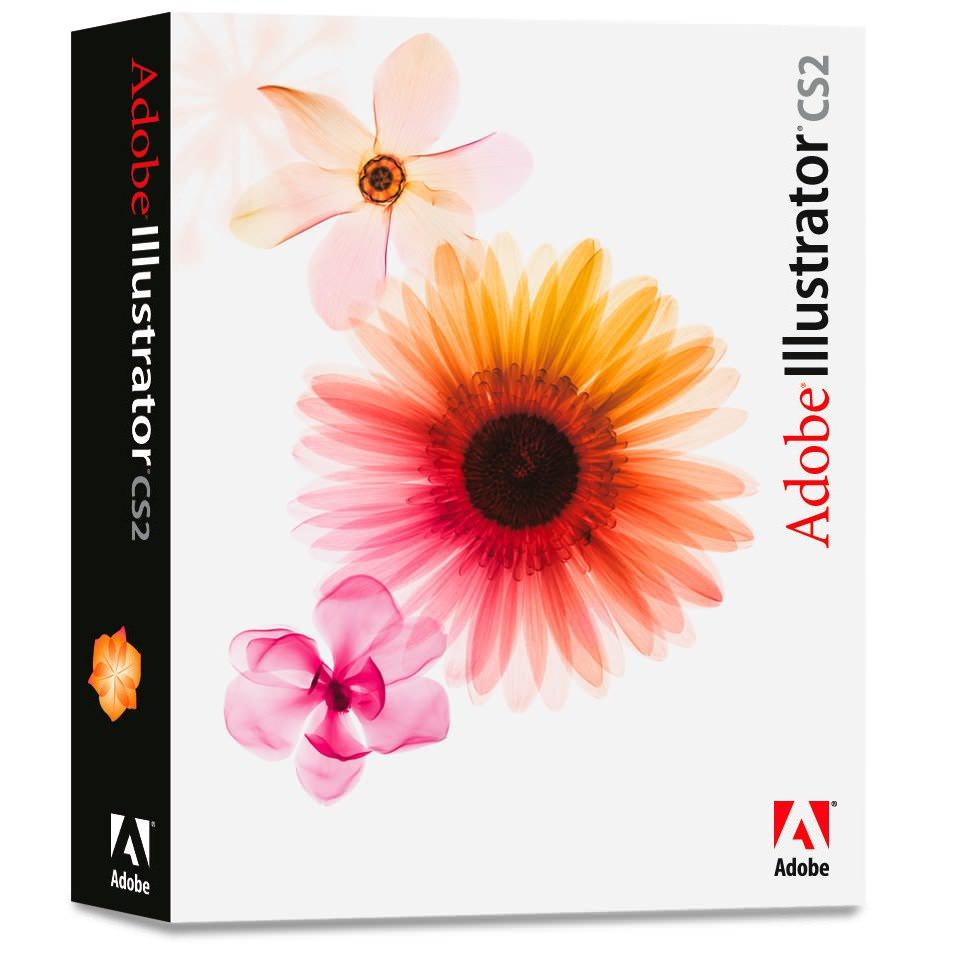 【速報】Adobe CS2が無料で公開!Adobe製品を使ったことない人はこの機会にダウンロード!