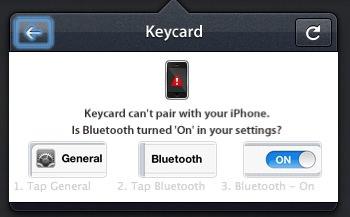 Keycard 3