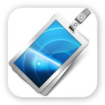 iPhoneやiPadをMacの鍵にしちゃう話題のアプリ「Keycard」を試してみた