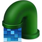 超捗る画像管理アプリ「Pixa」|画像やAi形式等ファイル管理だけじゃない!アイコンサイズや色毎の振り分けを自動管理!