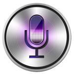 Siriに「アップルはクソ」と言うと現在地を教えろと言われて怖いと話題