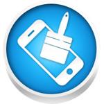 iOS端末のキャッシュや不要なファイルを削除して空き容量を確保する「PhoneClean」