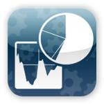 現時点でiPhoneにおける最高のメモリ解放アプリ「SySight」はもの凄く便利だぞ!