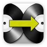カバー曲好き必見のiPhoneアプリ「WhoSampled」|選択した曲のカバー曲、サンプリング曲を発見してくれるぞ!