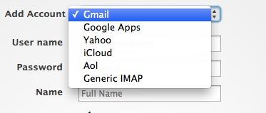 AirMail 1