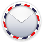 Macのメールアプリに期待の新星!「Airmail」がなかなか良い感じ!