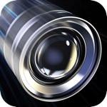 FastCamera