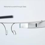 2013年中にGoogle Glassが発売?!お値段は1500ドル(14万円)以下!