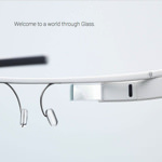 Google Glassの利用についてガイドラインが公開!マナーが悪い人はGlasshole!
