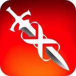 iPhoneで大人気のゲーム「Infinity Blade」が今週の無料アプリに登場!