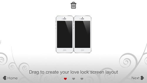 LoveLockScreens 4