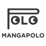「ドラゴンボール」がフルカラーのオリジナル形式で無料配信!マンガチャンネル「MANGAPOLO(マンガポーロ)」は要チェック!