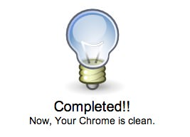 OneClick Cleaner 2