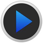 iTunesで聴いている音楽をFacebookやTwitterにアートワーク画像付きでシェアできるMacアプリ「Share Tunes」