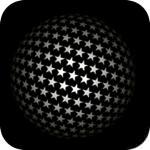故・飯野賢治氏が手がけたiPhoneアプリ「newtonica」シリーズ3本が無料になっています。